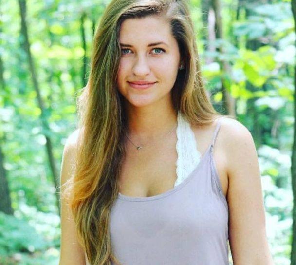 Christine-Rysenga